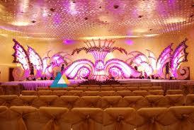 reception planners and decorators in pondicherry chennai