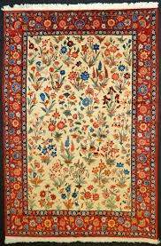 Persian Oriental Rugs by 806 Best Persian French Oriental Rug And Tapestries Images On