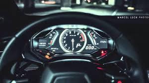 Lamborghini Veneno Dashboard - lamborghini rat rod 1 2015 lamborghini asterion lpi 910 4 concept