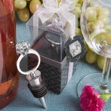 wine stopper wedding favors wine stopper wedding favors wine favors wedding favor wine