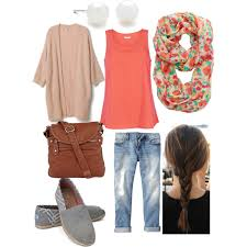 casual easter easter ideas fashion