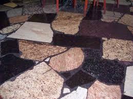 granite floor ardsley ny 10502 granite granite