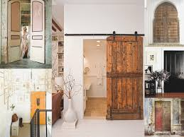 interior design awesome old homes with modern interiors decor