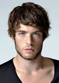 haircuts for men round faces top men haircuts