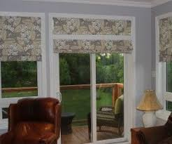 Patio Doors Ottawa 178 Best Shutters Images On Pinterest Home Ideas Shades And Cabana