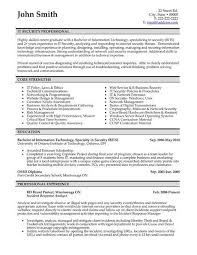 Metro Pcs Resume Example Of Job Resume Best Resume Examples For Your Job Search