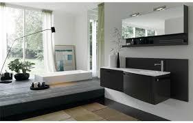 styl cuisine yutz avis mobilier de salles de bains moselle thionville yutz styl