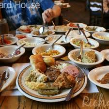 the dillard house restaurant 206 photos 215 reviews american