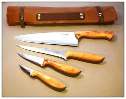 best kitchen knives made in usa kitchen knife set made in usa kitchen knife set usa finesse site