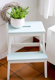 ikea charging station hack 17 ikea hacks that will totally revamp your kitchen brit co
