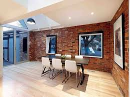 industrial style house the images collection of design home outdoor rhmipediacom stylish