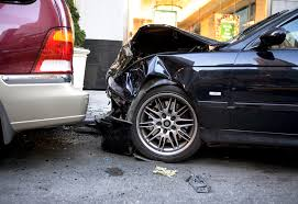 car insurance beat quote auto insurance rates up after crashes even if not your fault money