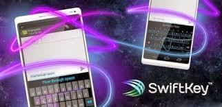 swift keyboard themes hack androideappsnewmarket swiftkey keyboard v5 0 0 72 mod theme