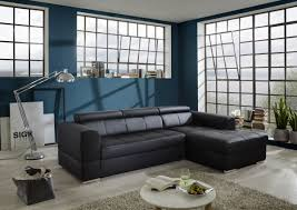 sofa l form mit schlaffunktion wohnlandschaft l form mit schlaffunktion jject info