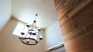 Stand Up Chandelier View From Below Pov Point Of View Of Hospital Urgency Service At