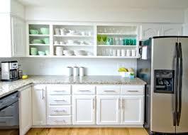 modele placard de cuisine en bois modele placard de cuisine en bois cuisine en cuisine font la cuisine