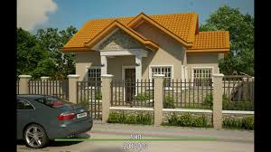 modern and affordable philippine house plans volume 4 youtube