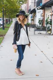 Cute Maternity Clothes For Photoshoot Best 25 Post Pregnancy Style Ideas Only On Pinterest Post