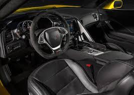 corvette c7 lease chevrolet corvette stingray price wonderful chevy corvette best