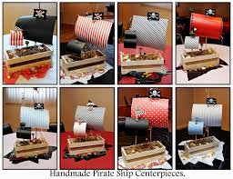 pirate party ideas interior design creative pirate themed party decorations decor