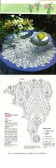 48 Round Tablecloth Best 25 90 Inch Round Tablecloth Ideas On Pinterest Tablecloth