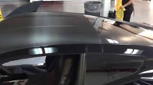 Custom Window Tint Designs Chevy Corvette Custom Car Wrap By Avalos Window Tint And Graphics