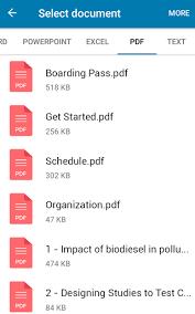 pdf to text converter apk pdf converter doc ppt xls txt word png jpg wps apk