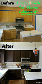 how to paint laminate cabinets without sanding 2019 how to paint laminate kitchen cabinets without sanding