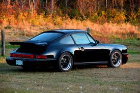 porsche 911 turbo 80s bought my dream car this fall 1986 porsche 911 2591 x 1727 oc