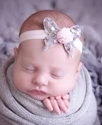 baby hair accessories buy baby hair accessories online india littletags