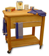 Butcher Block Kitchen Islands 100 Kitchen Butcher Block Island Kitchen Butcher Block