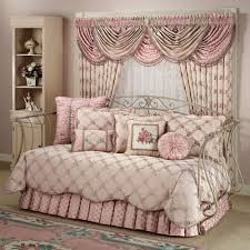 bedroom how to make daybed bedding for a sleeper sofa interior bedroom floral trellis daybed bedding pertaining to daybed comforters daybed comforters