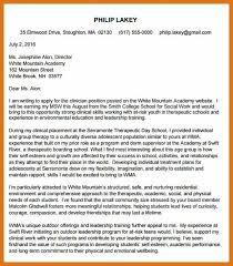 social work cover letter 2 social worker cover letter letter format business