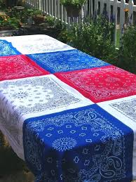 fitted picnic table covers picnic table cloths tablecloths clips fitted biophilessurf info