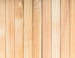 calculating timber prices a formula for sawmills
