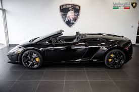 black lamborghini gallardo spyder 2011 lamborghini gallardo spyder lp 560 4 cars black wallpaper
