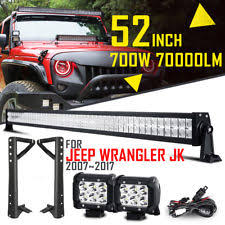 ebay jeep wrangler accessories jeep jk accessories ebay
