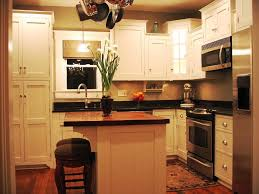 small kitchen islands with cooktop furniture decor trend best