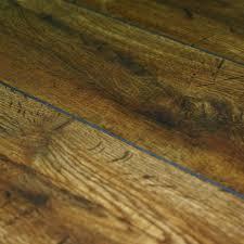 invincible himalayan oak 12mm laminate flooring tigard carpet
