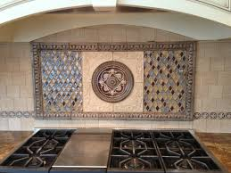 sonoma tile kitchen backsplash this is available at fiorano tile