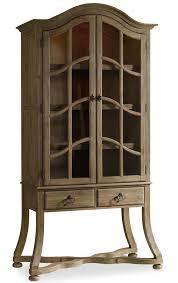 furniture unfinished sideboard buffet server cabinet