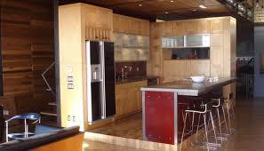 threshold kitchen island bar wonderful home bar design layout high quality threshold
