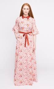 women maxi dress women red dress cotton dress summer dress