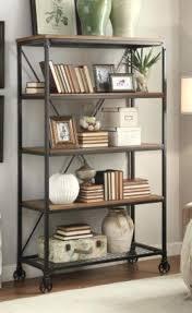 Children S Bookshelf Plans Bookcase Tabletop Bookshelf Uk Antique Table Top Bookcase