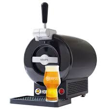 Home Beer Dispenser Mini Kegerators