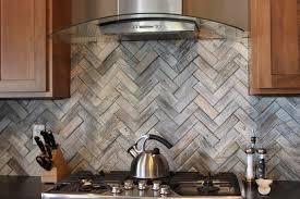 herringbone kitchen backsplash how about wood like tile backsplash for your kitchen the tile