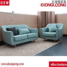 Cheers Sofa Hk Purple Sofa Furniture Purple Sofa Furniture Suppliers And