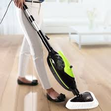 Steam Mop Safe For Laminate Floors Best Steam Mop Reviews How To Make You Win The Mop Guide