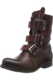 womens biker boots uk buy fly cowboy biker boots for fashiola co