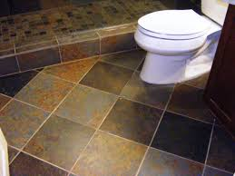 Bathroom Tile Flooring Ideas Bathroom Floor Tile Ideas Photos U2014 All Home Ideas And Decor Best